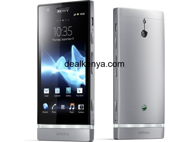 sense, sony xperia p price in kenya customized business sites