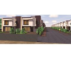 Acacia Premier Villa, Kitengela