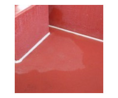 acid proof coating systems