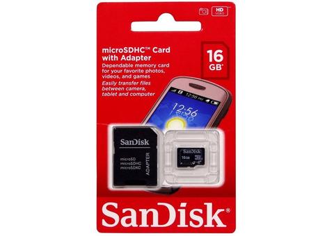 16GB High Quality FlashDisk