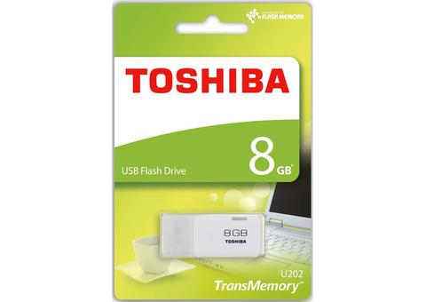8gb High Quality Flashdisk