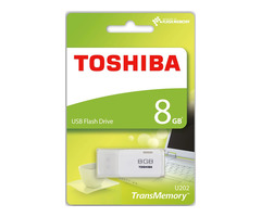 8gb High Quality Flashdisk