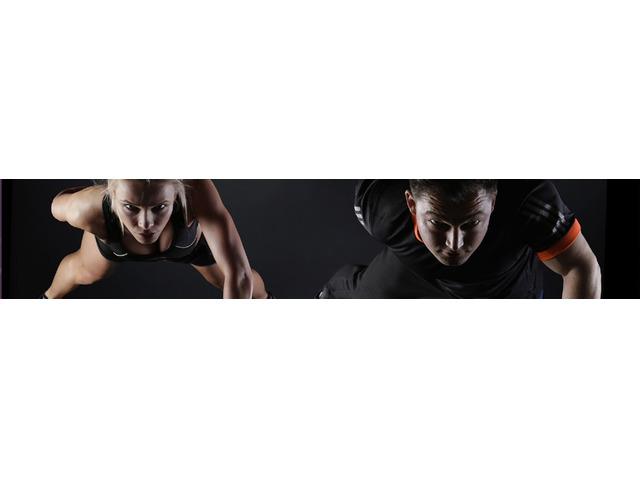 Running Waist Belt   Sports Accessories   Gear-Blast Shopping Store