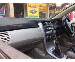 SALE!!! Toyota Dashboard Covers/DashMats