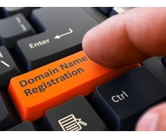 Website Design,Website Hosting and Domain Name Registration