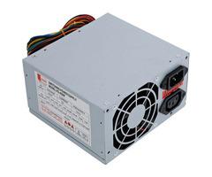 Generic Power Supply 200_650WATTS