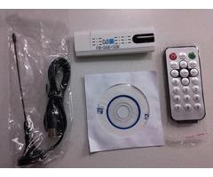 USB 3.0 to 10_100_1000 Gigabit Ethernet RJ45 LAN Network Adapter for Computer
