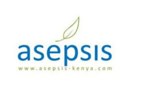 Asepsis Limited