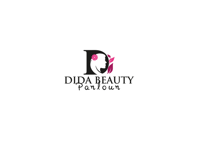 Dida Beauty Parlour & Salon