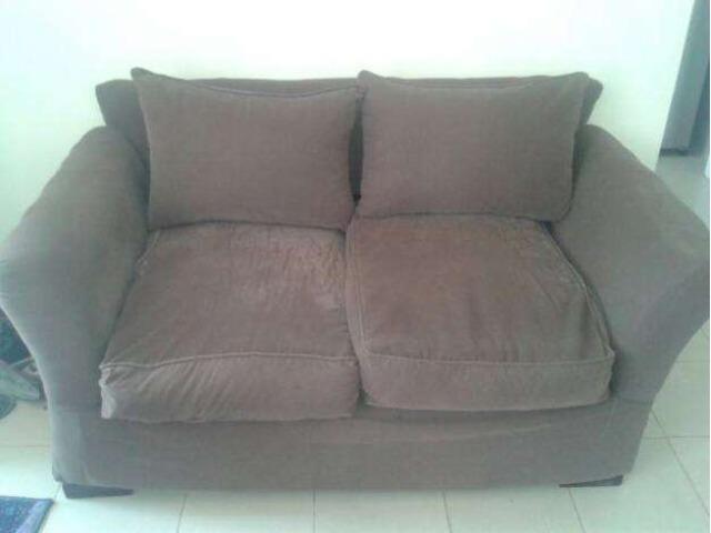 Living Room Furniture Nairobi