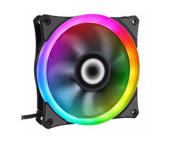 120MM RGB CASE FAN