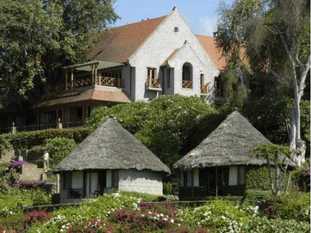 best hotels in zanzibar city