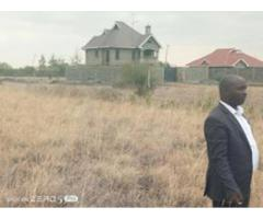 christmass offer ..juja farm prime plot with ready title deeds GET 10K DISCOUNT