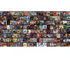 We Install PS2(Playstation 2) usb Games
