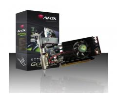 Nvidia 1GB GT210 Graphics Card