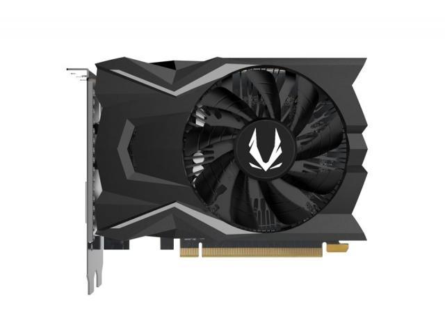 NVIDIA GeForce 4GB GT 730 Graphics Card