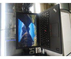 Refurbished Lenovo Thinkpad X250