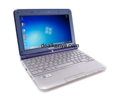 Toshiba mini NB305-N600 Netbook (Brand New)