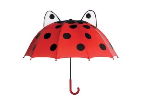 Adorable High-Quality Umbrellas
