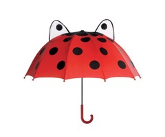 Adorable High-Quality Umbrellas