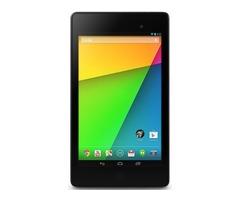 Google Asus Nexus 7 16GB Second Gen