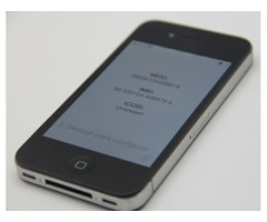 Unlocked GSM iPhone 4s, icloud Locked Nairobi - Deals in