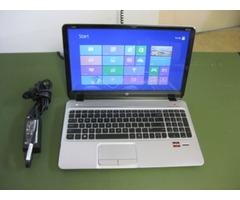 Laptop Re-sellers wanted in Kenya