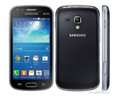 Unlocked Samsung Galaxy S Duos 2 S7582 With 4.0inch Screen
