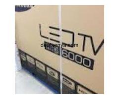 "Samsung NP900X4C-A07US Series 9 15"" Ultrabook - Mineral Ash Black"