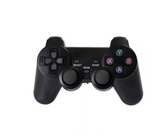 Wireless 6 in 1 gamepad for Android pc,ps2 and ps3