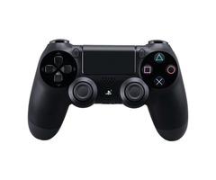 Playstation 4 {PS4} Wireless Dualshock 4 Gamepad