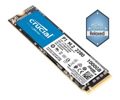 1tb NAND NVMe PCIe M.2 {brand new SSD} Solid State Drive