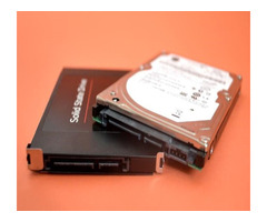 We do laptop INTERNAL MEMORY UPGRADES AND REPLACEMENTS
