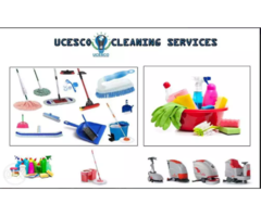 BEST AND AFFORDABLE CLEANING SERVICE PROVIDERS , NAIROBI, KENYA