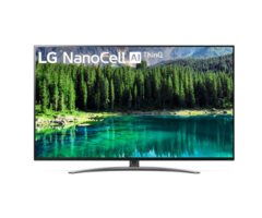 Explore NanoCell TV Online in Affordable Prices
