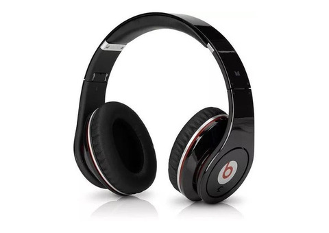 Bluetooth Headphones with extra bass generic Beats by Dre