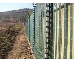 electric fence installers in kenya