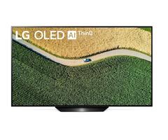 Buy LG 55 Inch Oled Smart TV   Best Deals