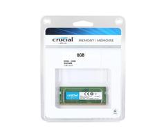 8GB DDR4 Laptop RAM { brand new }