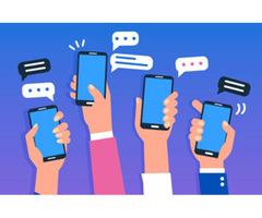 Bulk SMS provider in Kenya