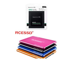 Offer !!! --- Brand New Solid State Drives --- Offer !!!