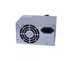 Generic Power Supply 200_450 WATTS