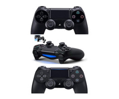 Offer !!! --- Brand New PS4 Gamepads --- Offer !!!