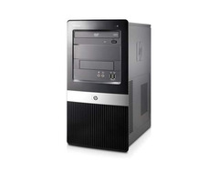 Core 2 duo_320GB_2GB_Desktop Computers {CPU only} with 3 games free