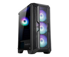 Custom Made AMD Ryzen 5 32GB RAM Gaming Computer