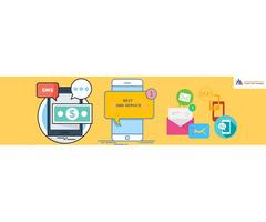 Best Bulk SMS service provider in Kenya